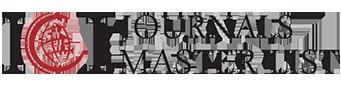 ICI Journals Master List