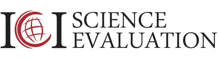 ICI Science Evaluation